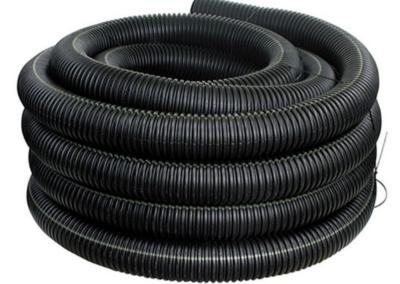 corrugated-pipe