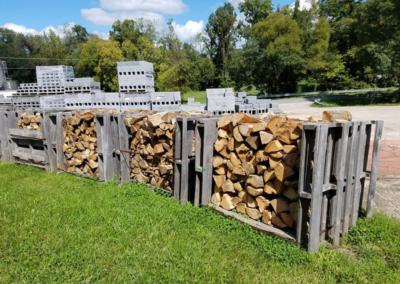 firewood-pallet-sept-17