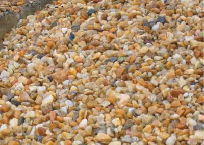 wash-stone